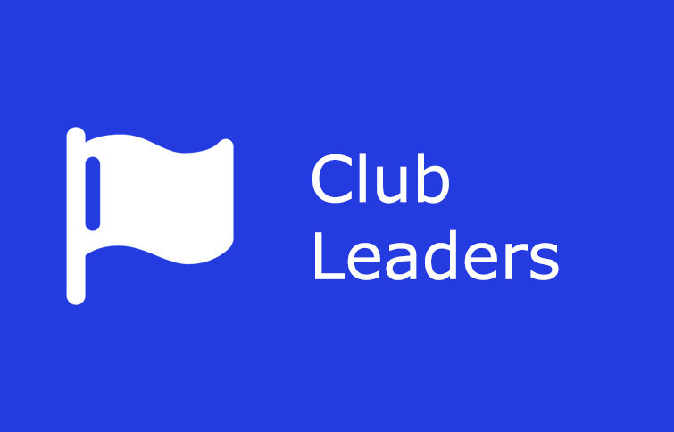 Club Leaders