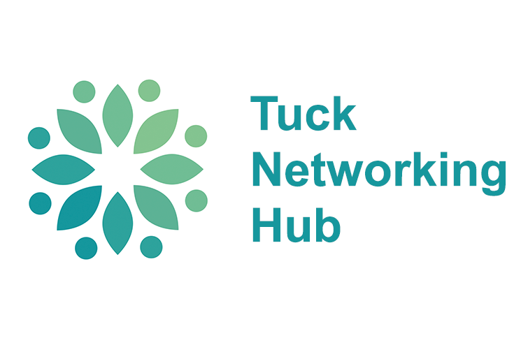 Tuck Networking Hub